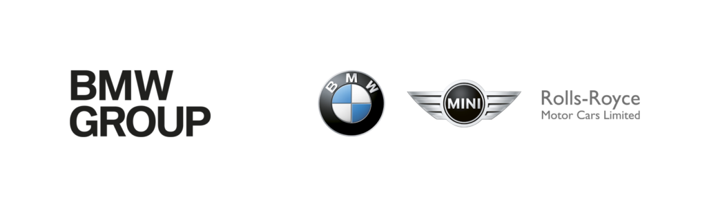 Image result for bmw group