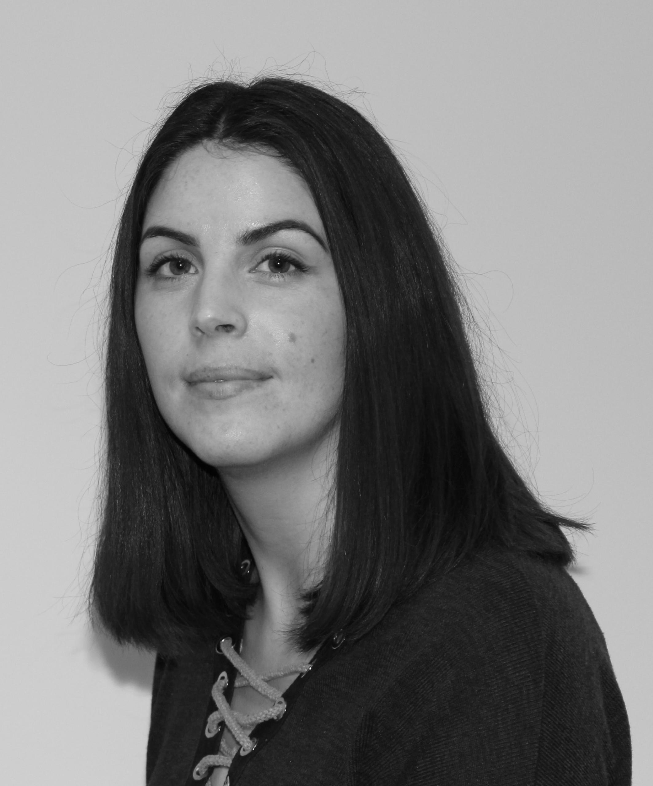 Maria Mangare