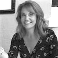 Georgie McIntyre