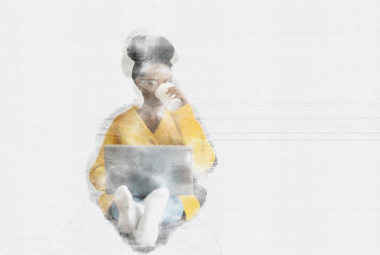 Blog Post: Blended Learning